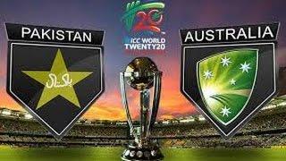 ten sports live streaming england vs india match live Pak Vs Australia