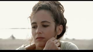 Биттер - короткометражный фильм - на иврите с русскими субтитрами