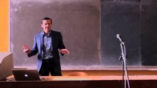 Бизнес Аналитика | Лекция #1  | ИнтексСофт