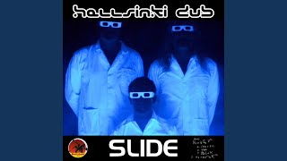 Slide (Seamus Haji Remix)