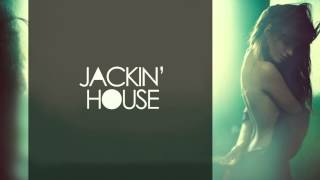 Download UK Jackin House Mix Ep.1 (mixed by 9T) MP3 song and Music Video
