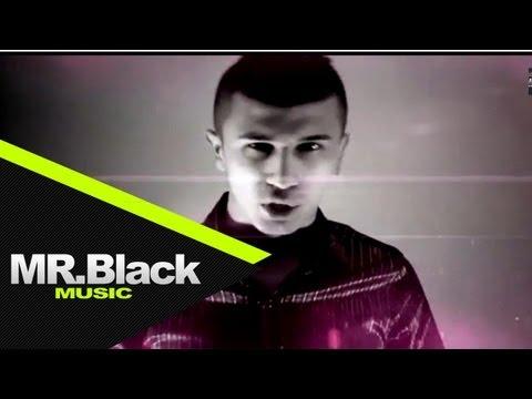 Mr.Black - Pao sam 2013 OFFICIAL VIDEO