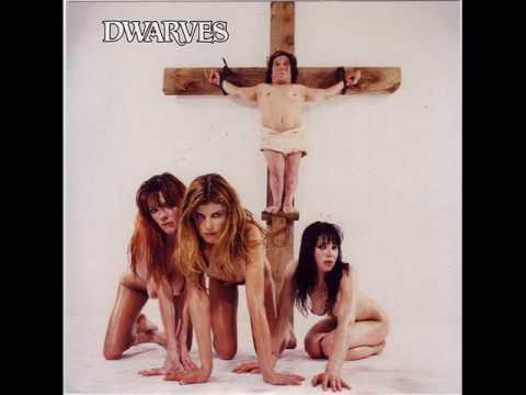 the-dwarves-must-die-midgettures