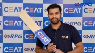 cricket stars sport the ceat bat