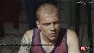 Kévin Azaïs, un acteur en pleine «Jeunesse»