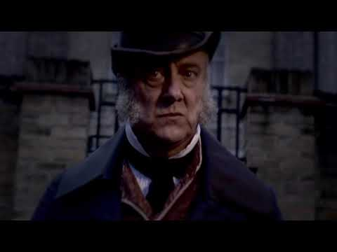 A Christmas Carol at The Old Vic | Official Trailer