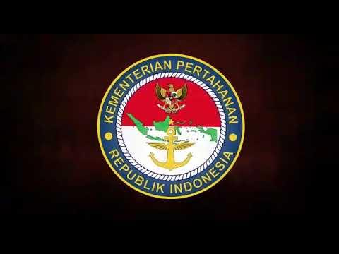 Menhan RI Beri Pembekalan Pasis Dikreg XLV Sesko TNI