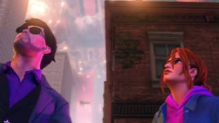 Saints Row: The Third - Final Mission - Stag Film - Walkthrough Part 51 (Gameplay)