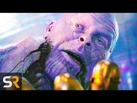 movie-villains-with-surprising-weaknesses