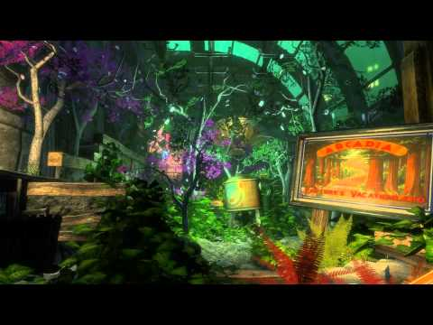 Bioshock / DreamScene / 61