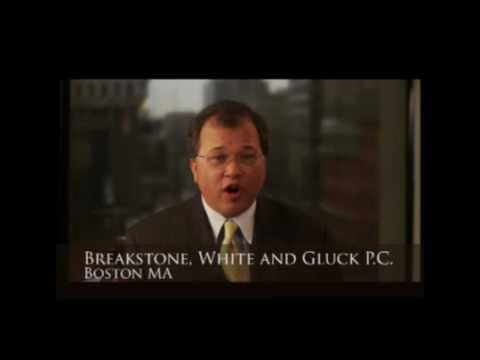 Massachusetts Bicycle Accident Lawyer, Boston Bike Accident Attorney, Breakstone, White & Gluck