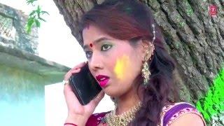 DEVRA MALEY GULAL - Bhojpuri HOLI Video Songs JUKEBOX 2016 - RAJAN SINGH