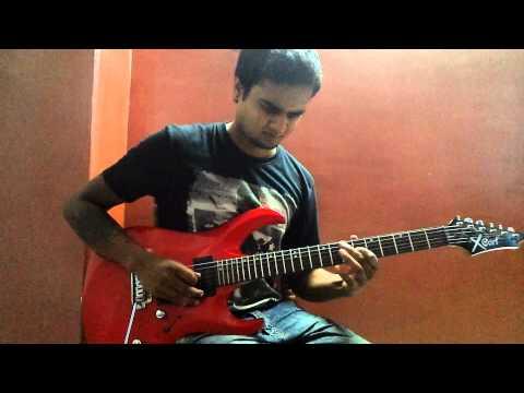 Sadda Haq Main Solo (Rockstar - 2011)  - shek pvs