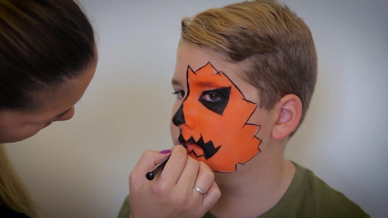 Halloween Sminkek.Halloween Sminktippek Halloween Tok
