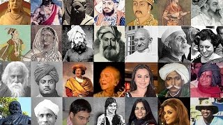 Indians That Changed The World