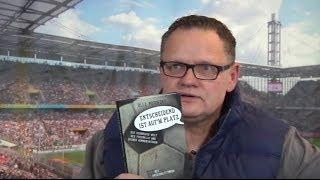 Ulli Potofski: Entscheidend ist auf