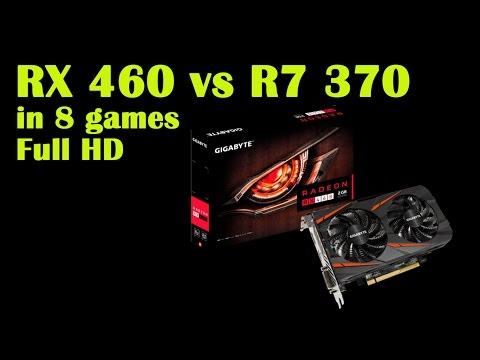 Видеокарта Sapphire AMD Radeon RX 480 [21260-00-20G]