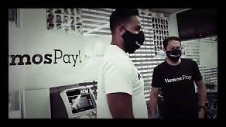 Romeo Santos | Vamos Pay | Féminas e Infieles