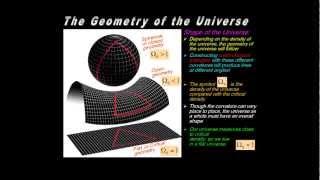 Cosmology Part 5