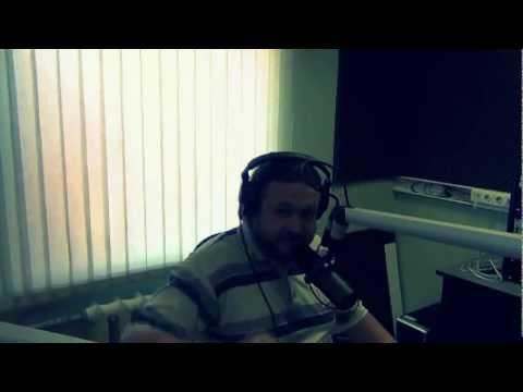 Радио онлайн на любой вкус слушайте прямо сейчас