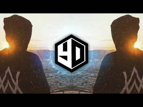 Alan Walker & DJ LeGenD - Alone (New Song 2018)