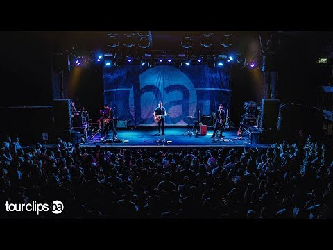 auckland,-new-zealand-|-feb-5,-2019-|-boyce-avenue-tour-clips