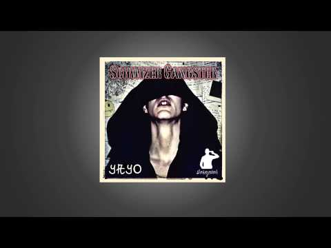 35 Danke (Instrumental) - Yayo - Schwizer Gangster