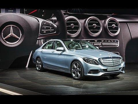 C c220 youtube music lyrics for Mercedes benz song lyrics
