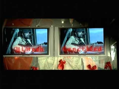 Medley - (Chhed De Pyar - Aashiqana Hai - Its Folkish) [Full Song] Aap Kaa Surroor