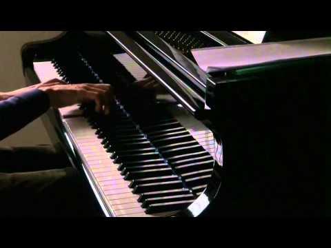 """Voyage à Paris da """"Banalités"""" di Francis Poulenc, su poesie di Guillaume Apollinaire"""