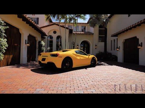 706 SE 2nd Street, Delray Beach, Florida