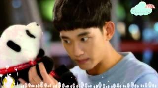 Gambar cover [Fanmade]MV Kim SooHyun - I do again