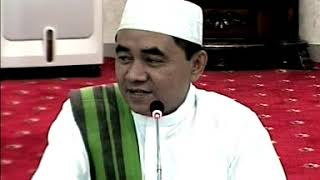 Download Video 39 Al Hikam - KH. Muhammad Bakhiet MP3 3GP MP4