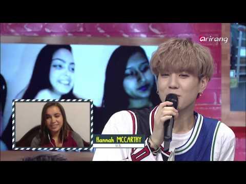 After School Club(Ep.170) - GOT7(갓세븐) - Full Episode