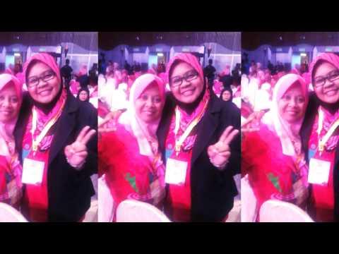 Jubilee2014.mp4