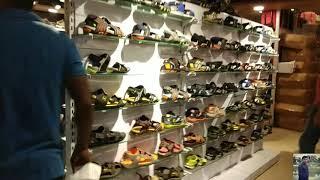 sreeleathers shop near me