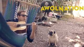 Download AWOLNATION - Guilty Filthy Soul MP3 song and Music Video
