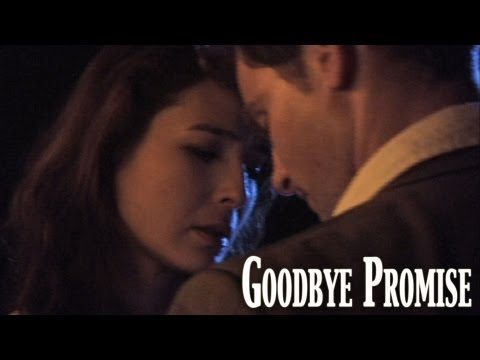 GOODBYE PROMISE - FULL MOVIE PART 7