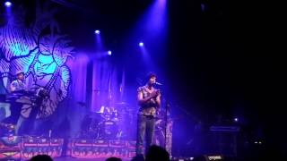 Download MICHAEL FRANTI & SPEARHEAD ///\\\  LIVE @ EFFENAAR MP3 song and Music Video