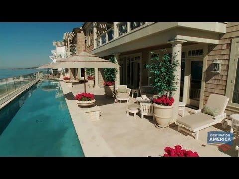 Malibu Dream Home Epic
