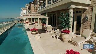 Malibu Dream Home | Epic