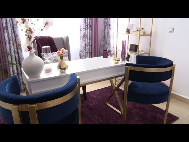 The Property Show 7th July 2019 Episode 320 - Ideal Investment Options