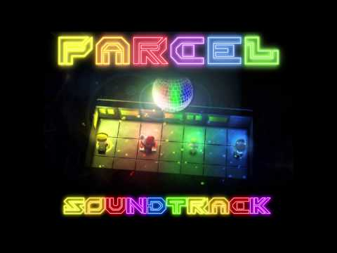 02 - Factory (Parcel Soundtrack)