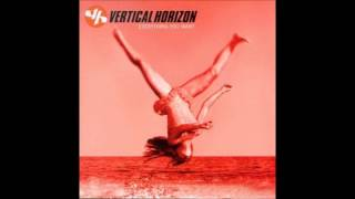 Vertical Horizon  Give You Back  [HD]