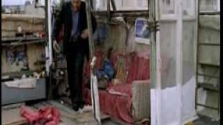 Жестокость (2007) trailer