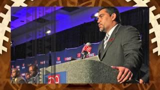 [1.69 MB] KEVIN MAWAE, Polynesian Football Hall of Fame
