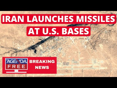 Missile Attacks on