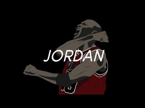 """""""Jordan"""" - Fresh Dope Trap Beat (Prod. Hi Jop)"""