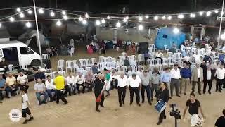 10 Davul İle Hatay Reyhanlı Muhteşem Aşiret Düğünü  /USULLU Sabit Mustafa Sabit Ayşe /