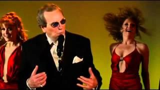 Danny Aiello feat Hasan - Besame Mucho.flv